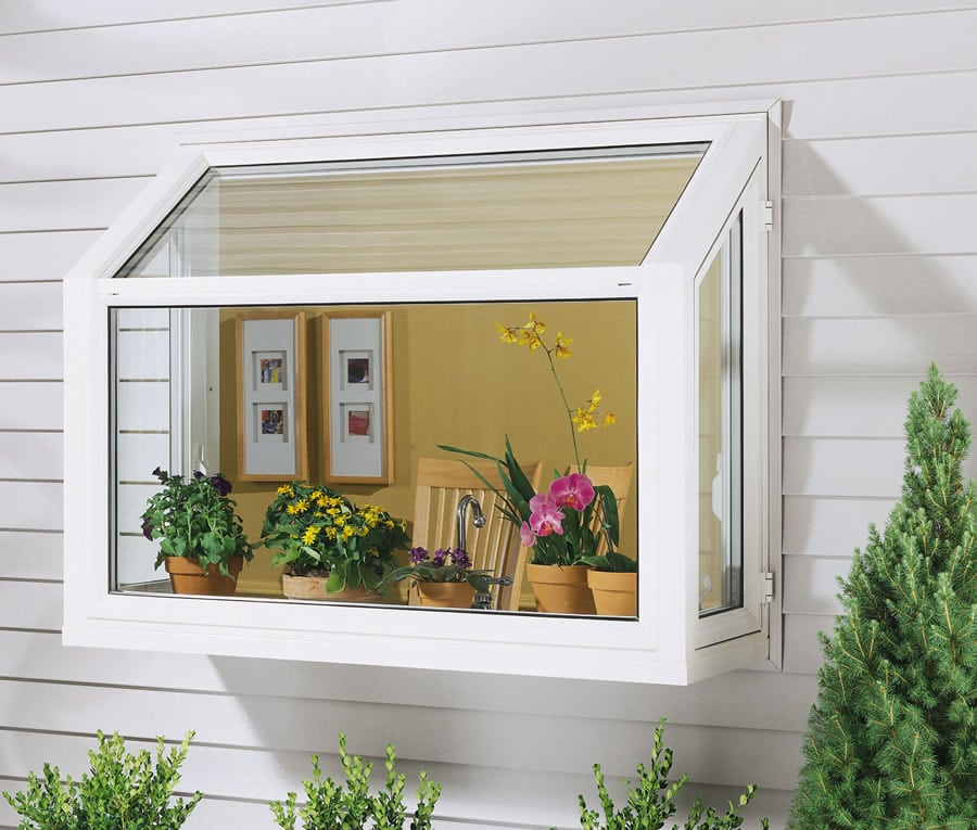 The Benefits Of Window Replacement