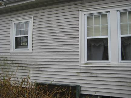When To Replace Your Siding Conservation Construction Of